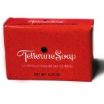Tetterine Soap (3.25oz)